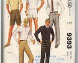 Pattern_001_thumb155_crop