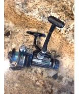 Vtg Shimano Quickfire Custom X-2000 Baitcasting Fishing Reel Japan - $29.69