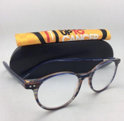 Readers EYE•BOBS Eyeglasses CASE CLOSED 2419 15 49-18 +2