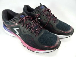 361 Degrees Spire 2 Size 9.5 M (B) EU 41.5 Women's Running Shoes 2Y762-0937