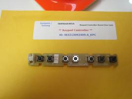 Insignia | Tatung 569MA0305A Keypad Controller Board        [See List] - $12.16