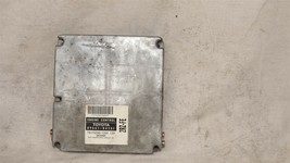 Toyota Tacoma 2RZ-FE 4x2 ECM ECU BCM Computer Brain 89661-04351 TN 175000-1260