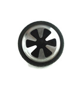 OEM Replacement Wheel Scooter Replacement Part - $36.43
