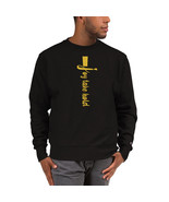 Joy Take Hold Champion Sweatshirt - $76.00 - $78.00
