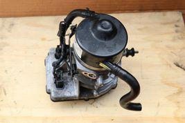 2011 Hyundai Genesis Electric Power Steering PS Pump image 7