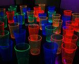10oz assorted cups2 thumb155 crop