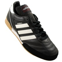 Adidas Shoes Kaiser 5 Goal, 677358 - $162.64+