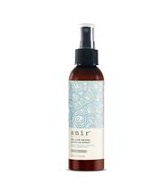 Amir Clean Beauty Mellowdrama Leave-in Spray, 5.8 fl oz