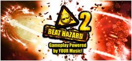 Beat Hazard 2 - Digital Download Game Steam Key - INSTANT DELIVERY - $2.49