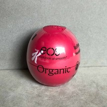 EOS Exclusive Red Berries Lip Balm Special K Promotion - $9.83