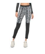 Women's Sport Leggings Soft Yoga Workout Fitness Pants - $19.99
