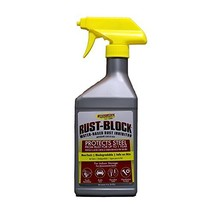 Rust-Block by Evapo-Rust, Keeps Metal Rust Free for up to 12 Months when... - $10.35 CAD