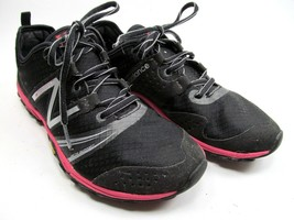 New Balance Minimus WT20BP2 Athletic Minimalist Running Women's Shoes Size Us 7 - $31.04