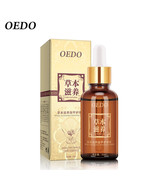 Herbal Fungal Nail Treatment Essential oil Hand & Foot Whitening Toe Nai... - $13.67