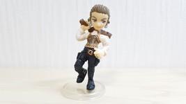 Square Enix Final Fantasy Trading Arts Mini Vol.3 BALTHIER Figure - $16.65
