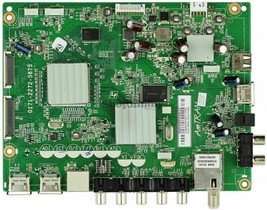 Mail-in Repair Service Sharp Main board for LC-65LE645UA - $139.00