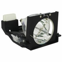 Runco 28-650 Osram Projector Lamp Module - $179.99