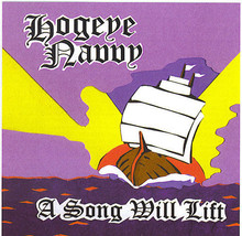 A Song Will Lift by Hogeye Navvy - $14.85