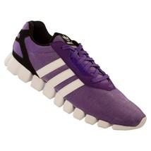Adidas Shoes Mega Torsion Flex W, G51462 - $145.00