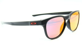 NEW OAKLEY OO9262-30 BROWN AUTHENTIC OO 9262 SUNGLASSES FRAMES 57-18 - $94.05
