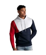 Men Fitness Hooded Hoodies Sweatshirts Autumn Pullover Sweater Winter Hoody - $26.22