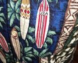 Boys hawaiian shirt 002 thumb155 crop