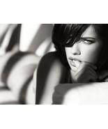 Haunted Banshee – Corinna – Lively - The Spiritual Expander – True Power... - $172.80