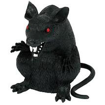 Halloween Haunted Rat - €14,58 EUR
