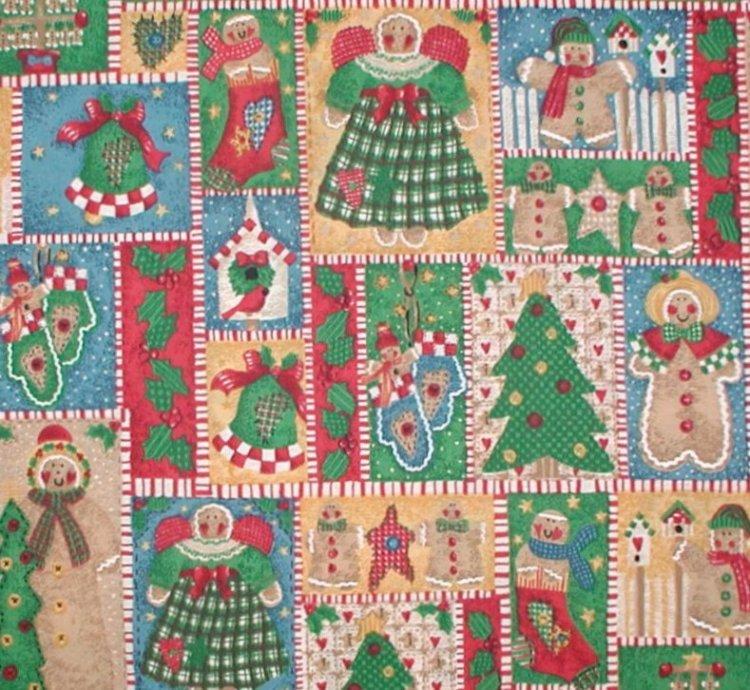 Chr fabrics scarf 8 7 13 037