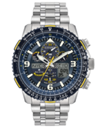 Citizen JY8078-52L Eco-Drive Men's Watch - £306.49 GBP