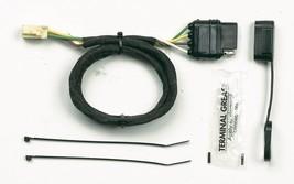 Hopkins 40445 Trailer Wiring Connector - Ford Escape - Mazda Tribute - 2... - $19.99