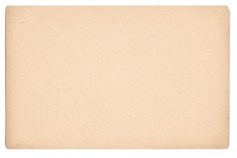 British Seychelles 1890 QV 4c and 8c 2 UPU Postal Stationery Card image 3