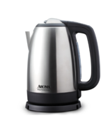Aroma Professional 1.7-Liter (7-Cup) Digital Electric Water Kettle - $69.99