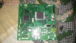 Sony A-1179-492-A (1-869-852-12, 1-869-852-21) B Board - $29.99