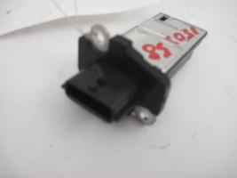 Mass Air Flow Sensor Meter MAF EX35 EX37 FX35 FX37 FX50 G25 G35 03-15 78... - $40.22