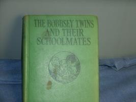 Seven sisters books 0527 059 thumb200