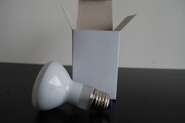 Lava Lamp 100 Watt Replacement Bulb for Lava Grande Motion Lamp - $9.95