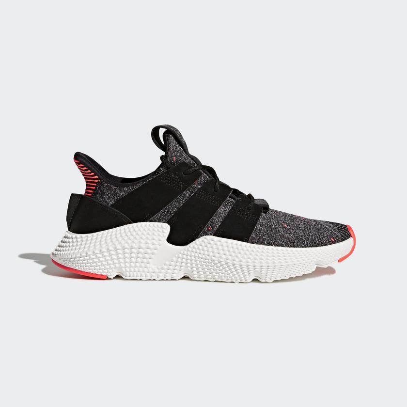 02b2ef753d0df Adidas Originals Men s Prophere Shoes Size 7 and 50 similar items. S l1600