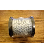 Starter rope #3-1/2 for chain saws, string trimmers, leaf blowers, hedge... - $14.99