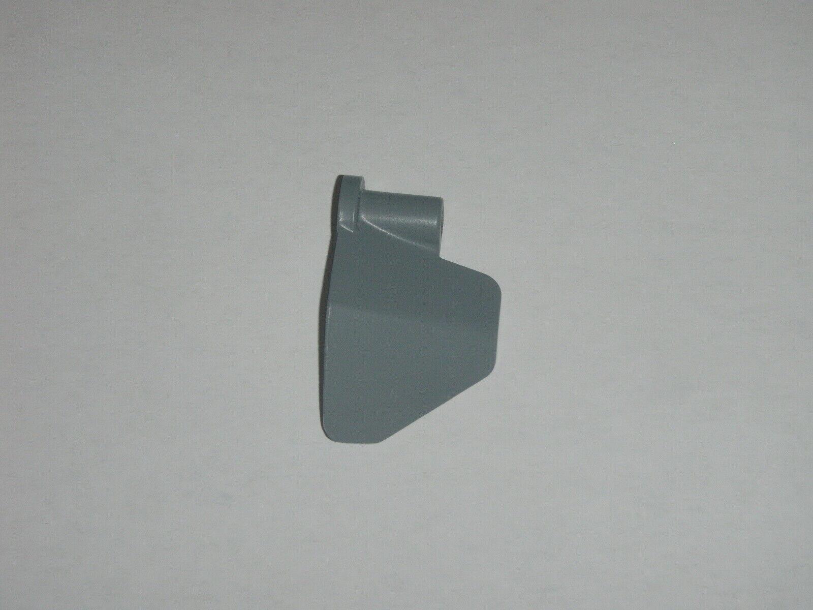 Farberware Bread Maker Machine Original Paddle for Models FTR700 (OEM) FTR700DL image 3