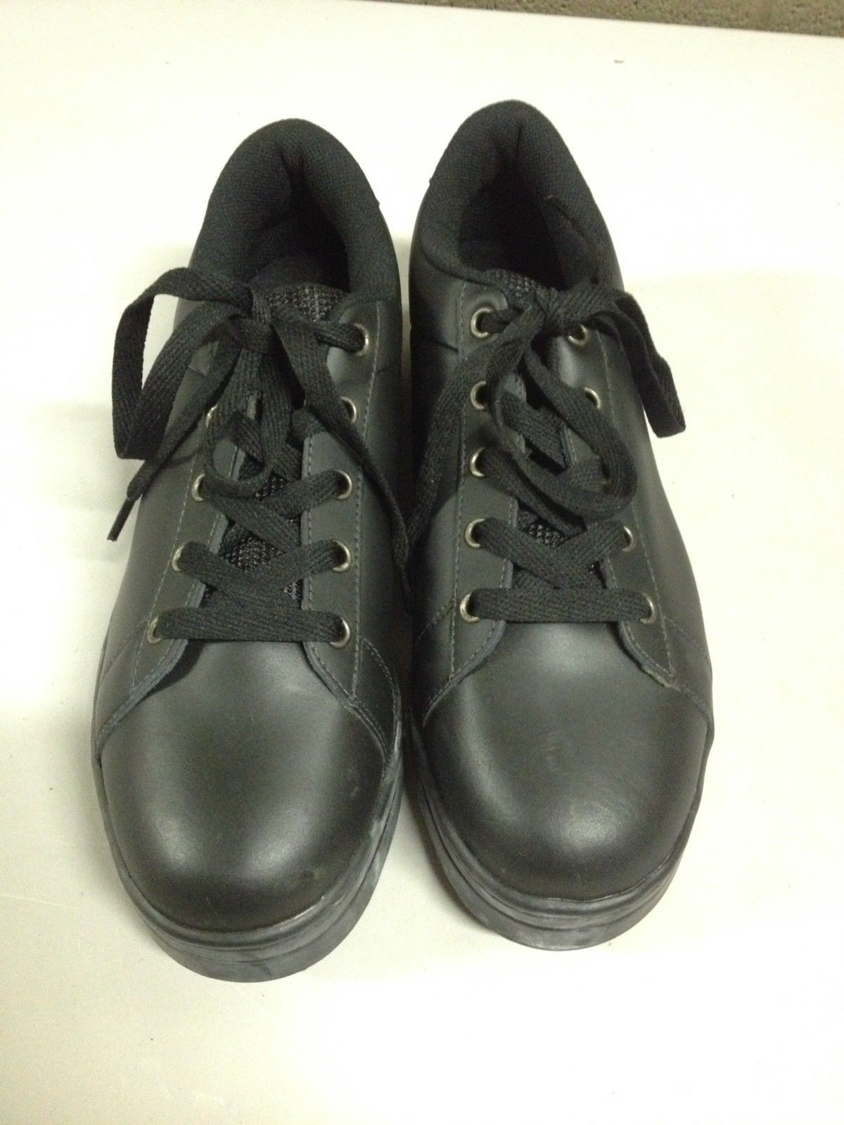 068290c2815d Shoes For Crews Black Walking Shoes Mens and 50 similar items