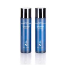 AHC Premium Hydra B5 Toner 120ml + Lotion 120ml KBeauty Korea Cosmetic - $41.60
