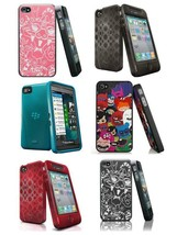 HUGE ISKIN WHOLESALE LOT - IPHONE, IPOD, GALAXY CELL PHONE CASES - OVER ... - $29,000.00