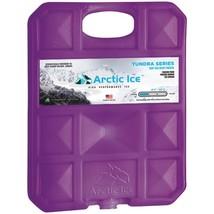Arctic Ice(TM) 1205 Tundra Series(TM) Freezer Pack (2.5 lbs) - $39.48