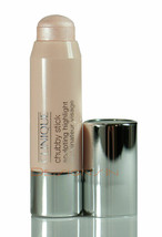Clinique Chubby Stick Sculpting Highlight in Hefty Highlight - .12 oz/3.6 g - $13.98