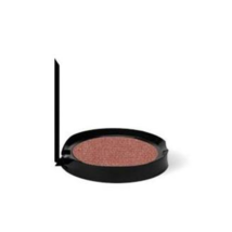 Face Atelier Ultra Blush - Rosewood, 7.5g/0.27 oz - $27.00
