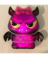 Monster High Electrocuties Count Fabulous Draculaura Pet Bat 2010 Lights Up - $9.99