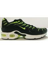 Nike Air Max Plus 655020-086 US Size 5Y - $148.49