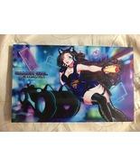Gamer Girl V. 2 Eyeshadow Palette - $29.95