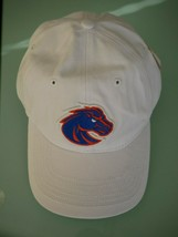 NCAA Boise State Broncos Adult Unisex Epic Washed Twill Cap NWT - $12.87